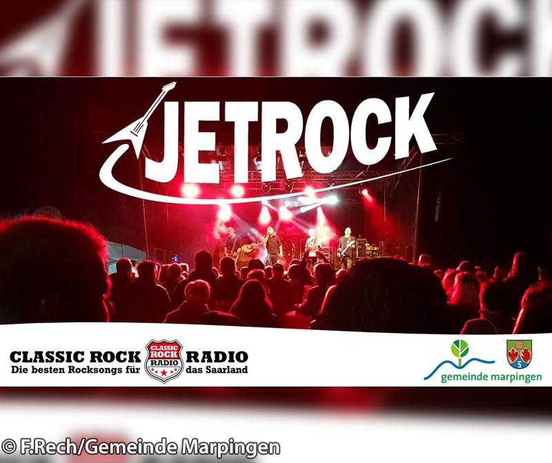 Jetrock-Festival 2019
