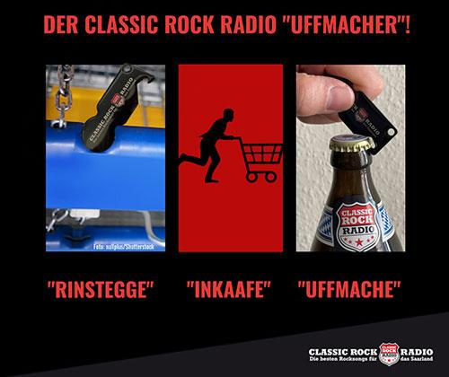 CRR Uffmacher